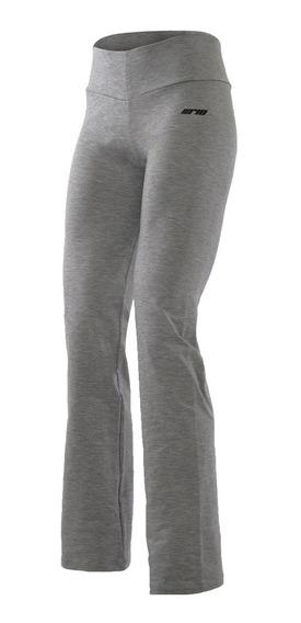 Pants Guinea / Deportivo Mujer