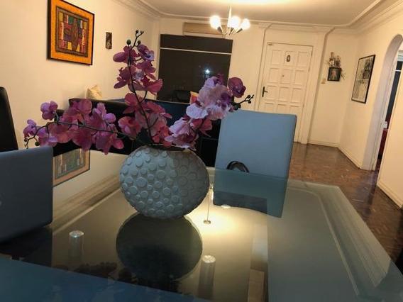 Casas Mls #20-7188 Casa De Oportunidad Inmueble De Confort