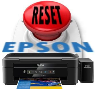 Reset Ilimitado Epson Todos Modelos