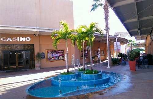 Locales Comerciales En Renta, Plaza Punto Mochis, Sinaloa