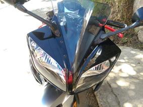 Se Vende Yamaha Yzf-r15 V2