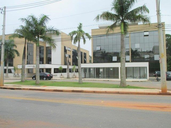 Sala À Venda, 34 M² Por R$ 211.000,00 - Vintage Offices - Cotia/sp - Sa0129