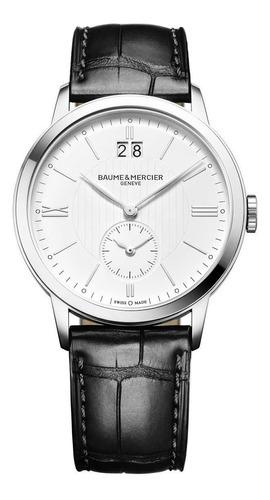Relógio Masculino Baume & Mercier - M0a10218