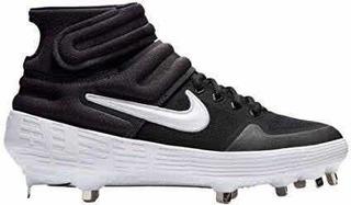 Spikes Nike Alpha Élite 2 Talla 28cm