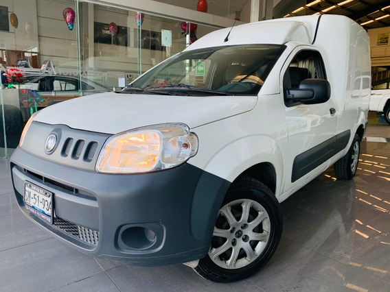 Ram Promaster Rapid 1.4 Manual 2018