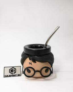 Harry Potter Mate