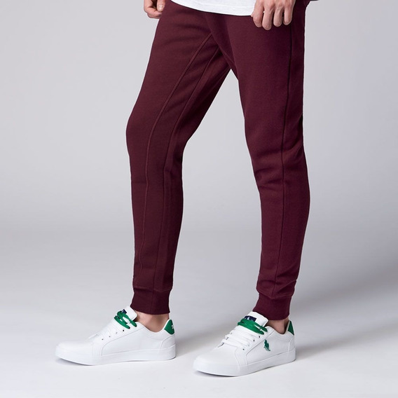 Pants Casual Hombre Ropa Deportiva Next & Co 178m Msi