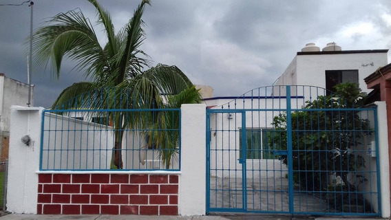 Casa En Renta Ex Hacienda De Coahuixtla, Arboleda Del Centenario