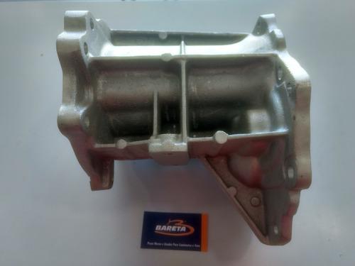 Rabeta Da Caixa Ford Ranger 2.5 4x4 01/