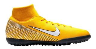 Imaginación Proverbio Grillo  Tenis Nike Futbol Rapido en Mercado Libre México