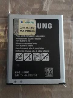 Bateria Samsung J1 Ace Sm J110