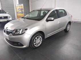 Renault Logan 1.6 Privilége 105cv