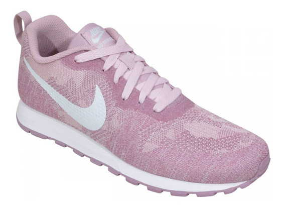 Tenis Nike Md Runner 2 19