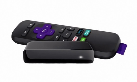 Convertidor Smart Tv Box 3910x Hdmi A/v