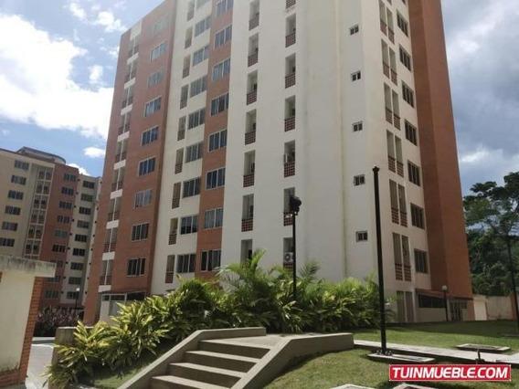 Apartamentos En Venta El Rincon Nv 19-16847