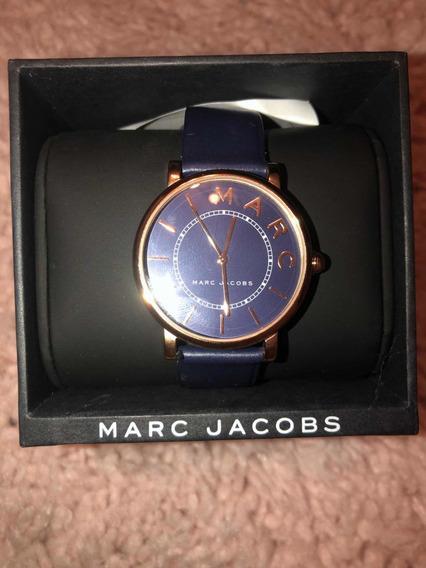 Reloj Dama Marcas Marc Jacobs