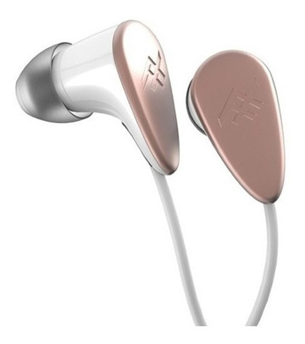 Auriculares Bluetooth Manos Libres Ifrogz Charisma Febo