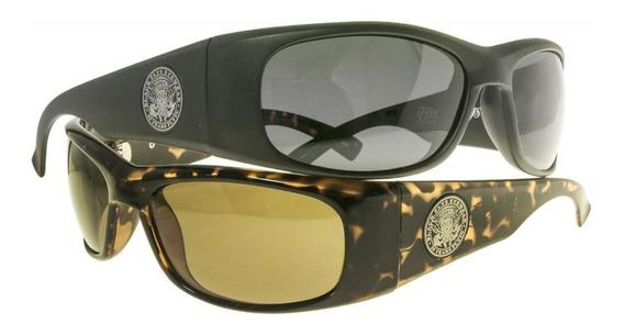 Óculos Black Flys Original / Fly Ballistics