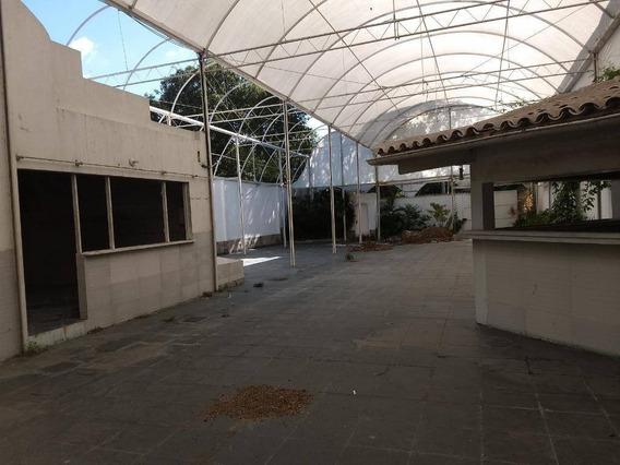 Área Coberta, Venda, Aluga, Itaipu, Niterói - Sl0001