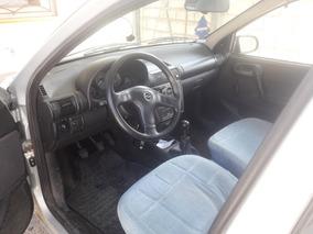 Chevrolet Corsa Clasic 1.6