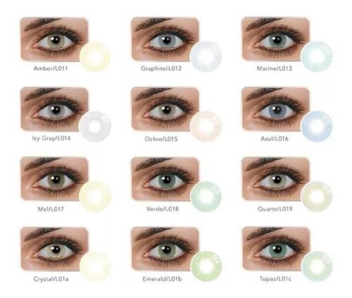 SNOWINSPRING Kit de 1028 Piezas de Pl/áStico para Ojos y Narices de Seguridad con Arandelas para Mu?Ecos de Peluche Tama?Os Surtidos