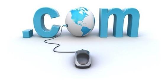 Sitio Web Administrable Para Noticias Y Radios Online