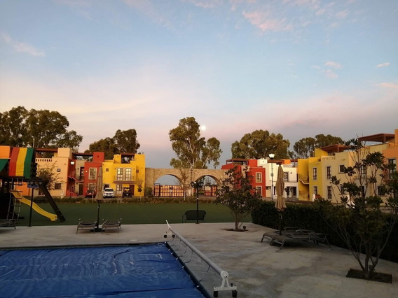 Casa Azul San Miguel De Allende