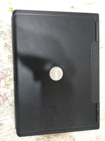 Jr - Notebook Dell Vostro 1000 Com Defeito