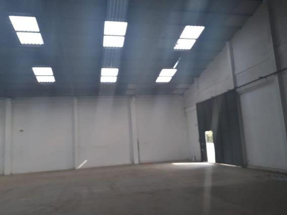 Área Em Vera Cruz, Gravataí/rs De 630m² Para Locação R$ 3.500,00/mes - Ar351005