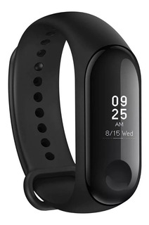 Xiaomi Mi Band 3 Reloj Inteligente Smartwatch Version Global