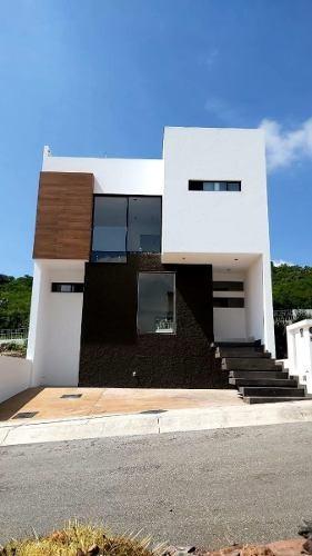Preciosa Residencia En Zibatá, 4 Recamaras Con Baño, Roof Garden, Jardín..