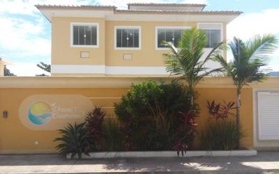 Apartamento De 2 Quartos Em Itaipuaçu Marica