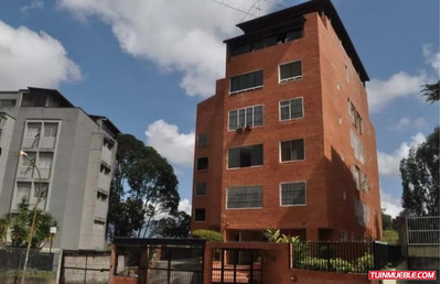 Apartamento En Venta - Monte Alto - Shdnb 04143058085