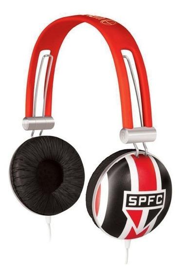 Fone De Ouvido Waldman São Paulo Headphone