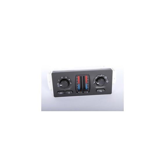 Acdelco 15-73504 Gm Panel De Control De Calefacción Y Aire A