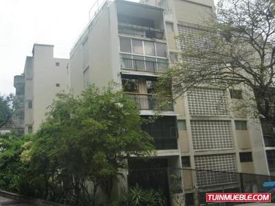 Apartamentos En Venta 19-3877 Rent A House La Boyera