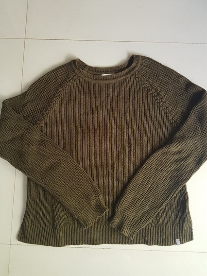 Sweater Kosiuko