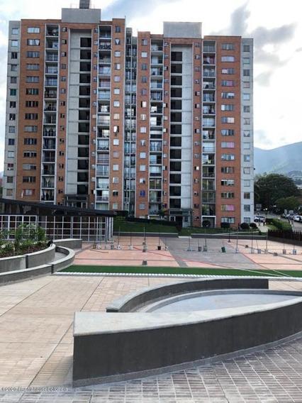 Apartamento En Ditaires(itagui) Rah Co: 20-1220