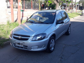 Chevrolet Celta 1.4 Advantage Aa+dir 2014