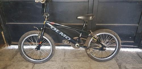 Bicicleta Olmo Chilli Perfecto Estado!