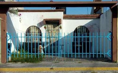 Casa En Venta Residencial Los Encinos , Huejotzingo, Puebla.