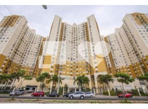Imagem 1 de 15 de Apartamento -  Santo Antonio - Ref: 6183 - V-230411