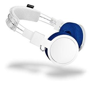 Marshall Stanmore Bocina Bluetooth 5 Equipo