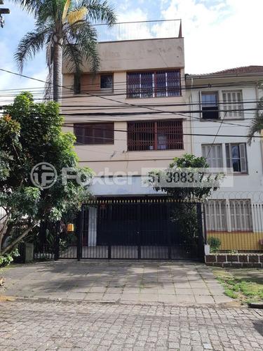Imagem 1 de 30 de Edifício Inteiro, 6 Dormitórios, 600 M², São João - 201887