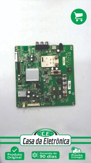 Placa Principal Sony Kdl-32bx325 Model 715g4403-m02-000-005k