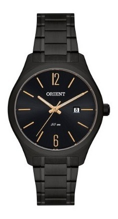 Relógio Feminino Orient Fyss1003 G2gx= 81