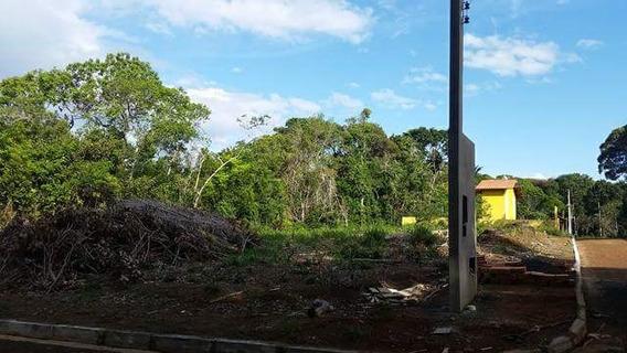 Terreno 500m2 Itacaré-bahia