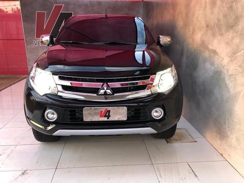 Mitsubishi L200 Sport Hpe-s