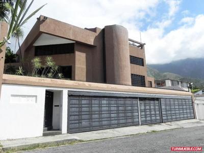 Casas En Venta El Marques Mls #17-5339