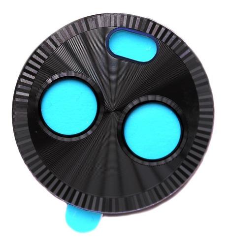 Imagen 1 de 1 de Cristal Lente Camara Trasera Moto X4 Garantia Incluye Adhesivo Solo Calidad